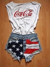 moda verão 2013