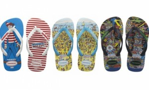 nova-colecao-de-havaianas-do-wally-49-131