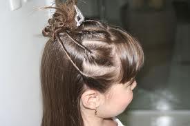 Penteados de Dama de Honra 2013   Modelos, Como Fazer Passo a Passo pente3