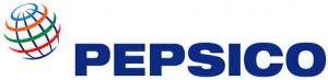pepsico-300x73