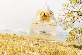 perfume daisy marc jacobs
