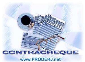 proderj-contra-cheque