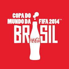 promocao-coca-cola