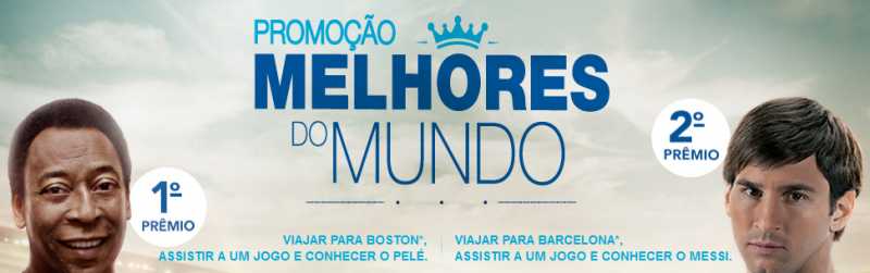 promocao-head-Shoulders