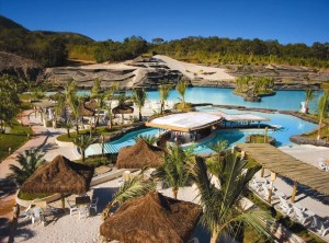 rio_quente_resorts_praia