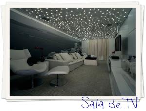 sala-de-tv