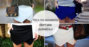 short-saia-zara-assimetrico