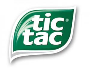 tictac (8)