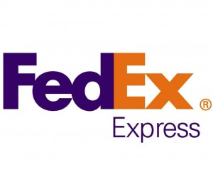 1-fedEx-express