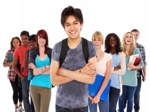 661452-Programa-Brasília-Sem-Fronteiras-bolsas-de-estudo-no-exterior-2