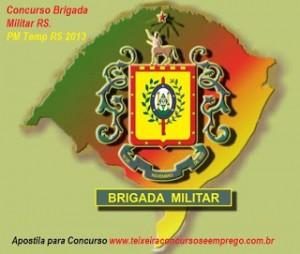 Brigada-militar