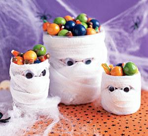 Halloween-A-Festa