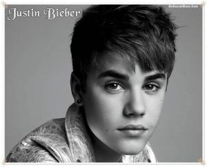 Justin-Bieber-Images-2013