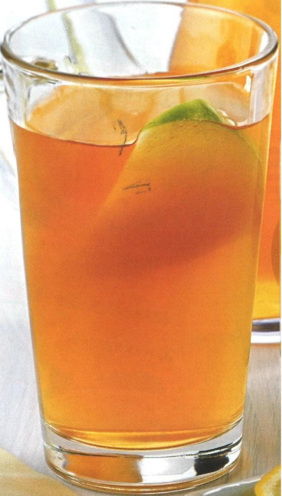 Suco Gelado de Gengibre Com Limão Para Perder Barriga   Como Fazer, Como Tomar Suco Gelado Para Perder Barriga