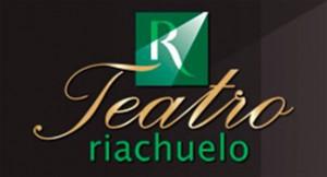 TEATRO-RIACHUELO