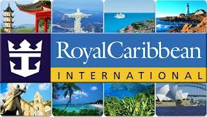 Vagas de Emprego na Royal Caribbean 2013