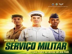 Alistamento Militar Exército Para 2014 – O Que Deve Fazer Para se Alistar  alistamento militar 2014 informacoes gerais 300x225