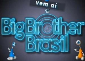 Big Brother Brasil 2014 – Assistir BBB14 24 Horas ao Vivo e Grátis bbb 13