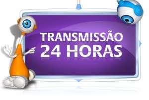 Big Brother Brasil 2014 – Assistir BBB14 24 Horas ao Vivo e Grátis bbb131 300x201