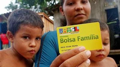 Cadastro e Atualização do Bolsa Família 2014   Recadastramento, Cadastro Único bolsa familia