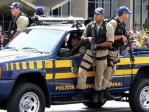 concurso-policia-rodoviaria-federal-2013