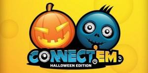 connectem-halloween-edition