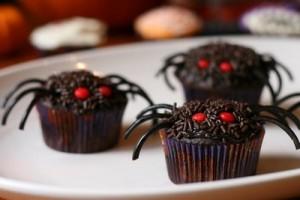 cupcake-halloween-01