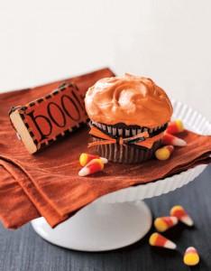 cupcake-halloween-06