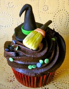 cupcake-halloween-07