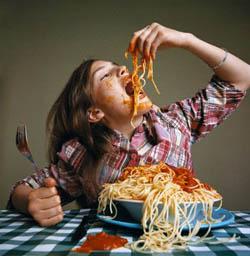 fome-fisica-x-fome-emocional-psicologica-130733-2