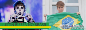 justin-bieber-no-brasil-2013
