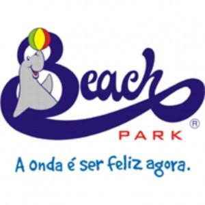 logomarca-beach-park-300x300