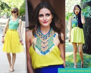 look-verde-amarelo-azul-blog-maviestore