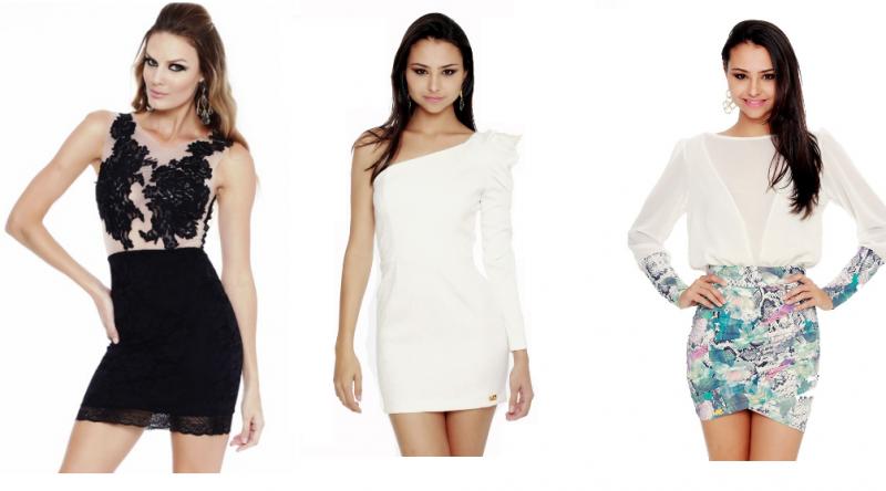Coleção Maria Gueixa Verão 2014 – Modelos, Comprar Online maria 800x444