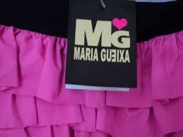 Coleção Maria Gueixa Verão 2014 – Modelos, Comprar Online maria gueixa logo