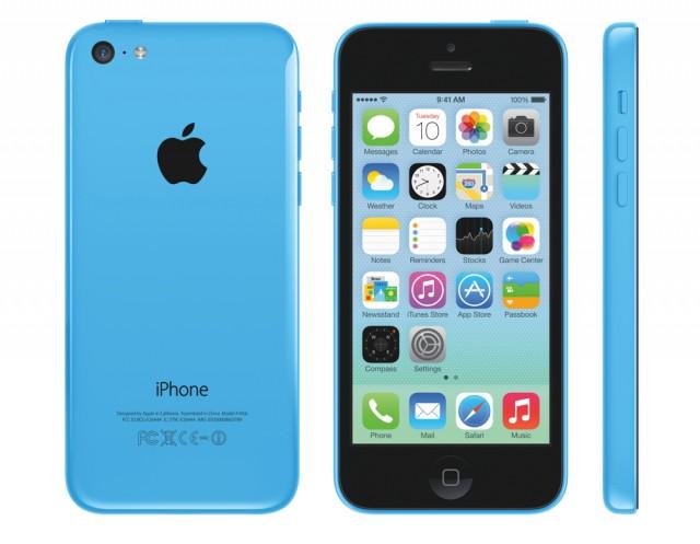 novo-iphone