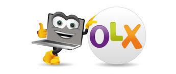 Anunciar na OLX   Como Fazer Anúncio, Vender, Receber Pagamentos olx
