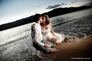 trash-the-dress-ilhabela5