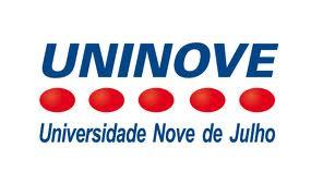 Processo Seletivo UNINOVE 2014   Inscrições Para o Vestibular 2014, Cursos uninovee