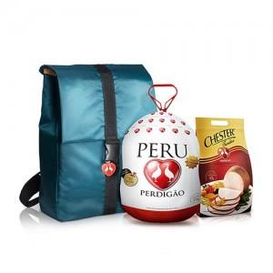 Kits Natalinos Perdigão 2013 – Comprar na Loja Virtual  208013 300x300