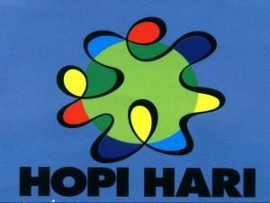 610059-Vagas-de-emprego-Hopi-Hari-2013-02