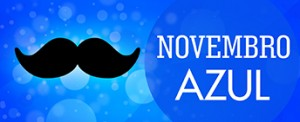 Banner-Net-_-Micro_Novembro-Azul