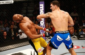 Chris-Weidman-Foto-Getty-Images_LANIMA20130707_0037_47