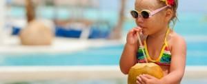 Crianças-Verão-1-610x250