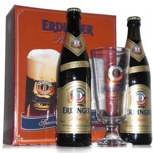 Kit-de-Cerveja-Alemã-Erdinger-Pikantus-300x300