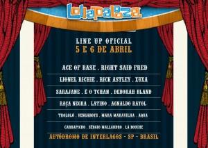 LollapaloozaFake4-1024x729