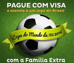 Promocao-Copa-Visa-2014-Extra