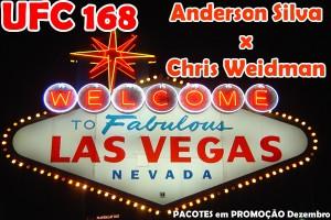 UFC-168-revanche-anderson-silva-Chris-Weidman