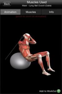 app-imuscle-corpo