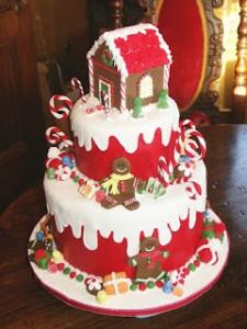 bolo-decorado-natal (8)